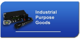 Industrial Purpose Goods